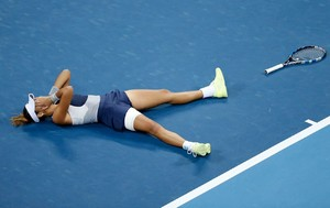 garbine-muguruza-2015-china-open-in-beijing-final_5.jpg