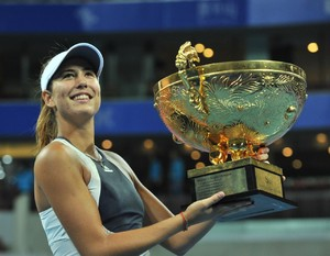 garbine-muguruza-2015-china-open-in-beijing-final_6.jpg