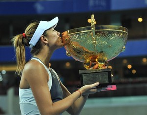 garbine-muguruza-2015-china-open-in-beijing-final_7.jpg
