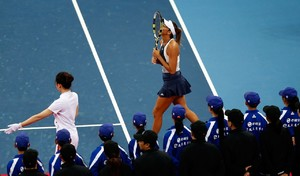 garbine-muguruza-2015-china-open-in-beijing-final_9.jpg