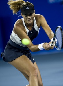 garbine-muguruza-2015-wta-wuhan-open-in-china-3rd-round_1.jpg