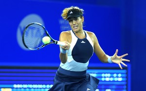 garbine-muguruza-2015-wta-wuhan-open-in-china-3rd-round_3.jpg
