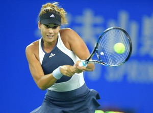 garbine-muguruza-2015-wta-wuhan-open-in-china-3rd-round_4.jpg