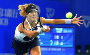 garbine-muguruza-2015-wta-wuhan-open-in-china-3rd-round_5.jpg