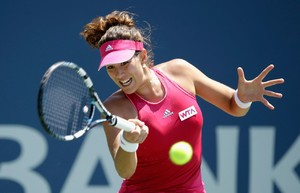 garbine-muguruza-bank-of-the-west-classic-in-stanford-ca-day-2_1.jpg