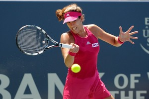 garbine-muguruza-bank-of-the-west-classic-in-stanford-ca-day-4_10.jpg