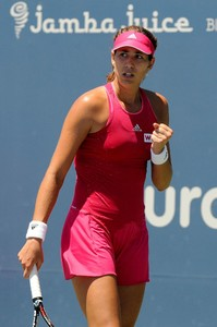 garbine-muguruza-bank-of-the-west-classic-in-stanford-ca-day-4_2.jpg