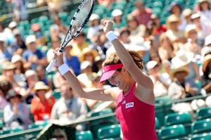 garbine-muguruza-bank-of-the-west-classic-in-stanford-ca-day-4_5.jpg