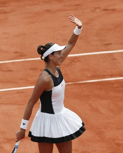 garbine-muguruza-french-open-tennis-tournament-in-roland-garros-paris-06-02-2017-1.jpg