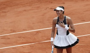 garbine-muguruza-french-open-tennis-tournament-in-roland-garros-paris-06-02-2017-3.jpg