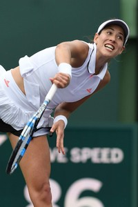 garbine-muguruza-miami-open-at-crandon-park-tennis-center-3-25-2017-11.jpg
