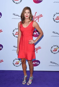 garbine-muguruza-pre-wimbledon-party-2015-at-kensington-roof-gardens-99-in-london_1.jpg