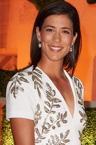 garbine-muguruza-wimbledon-champions-dinner-in-london-07-16-2017-1.jpg