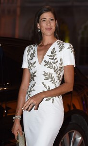 garbine-muguruza-wimbledon-champions-dinner-in-london-07-16-2017-11.jpg