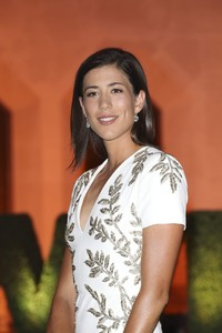 garbine-muguruza-wimbledon-champions-dinner-in-london-07-16-2017-4.jpg
