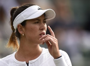 garbine-muguruza-wimbledon-tennis-championships-in-london-2nd-round-6-30-2016-1.jpg