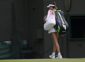 garbine-muguruza-wimbledon-tennis-championships-in-london-2nd-round-6-30-2016-10.jpg