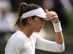 garbine-muguruza-wimbledon-tennis-championships-in-london-2nd-round-6-30-2016-4.jpg