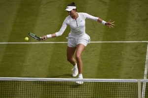 garbine-muguruza-wimbledon-tennis-championships-in-london-2nd-round-6-30-2016-5.jpg
