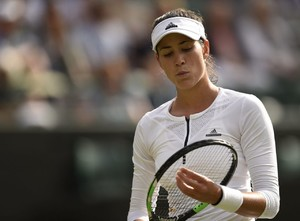garbine-muguruza-wimbledon-tennis-championships-in-london-2nd-round-6-30-2016-8.jpg