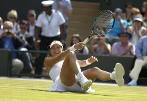 garbine-muguruza-wimbledon-tournament-2015-quarter-final_1.jpg