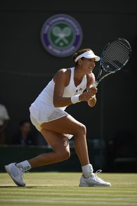 garbine-muguruza-wimbledon-tournament-2015-quarter-final_10.jpg