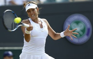 garbine-muguruza-wimbledon-tournament-2015-quarter-final_13.jpg