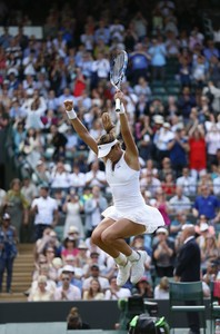garbine-muguruza-wimbledon-tournament-2015-quarter-final_16.jpg