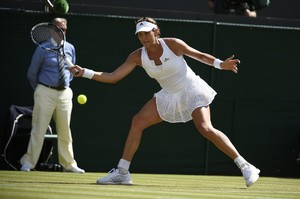 garbine-muguruza-wimbledon-tournament-2015-quarter-final_2.jpg