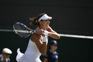 garbine-muguruza-wimbledon-tournament-2015-quarter-final_3.jpg