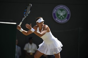 garbine-muguruza-wimbledon-tournament-2015-quarter-final_4.jpg