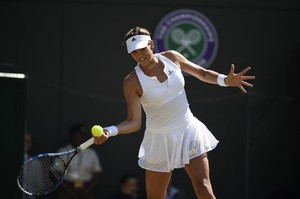 garbine-muguruza-wimbledon-tournament-2015-quarter-final_5.jpg