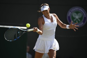 garbine-muguruza-wimbledon-tournament-2015-quarter-final_7.jpg