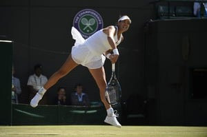 garbine-muguruza-wimbledon-tournament-2015-quarter-final_8.jpg