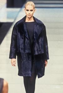 giafranco-ferre-fw-1996-7.thumb.png.8ef647d17d8e050851212319428ef095.png