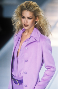 gianni-versace-fw-1996-6.thumb.png.00e1c4d780c025c184752e7baa883f7b.png