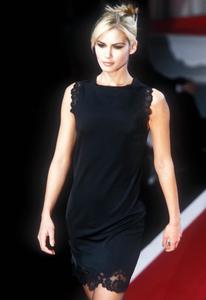 istante-aw-1996-11.thumb.png.cffd3e5d73aacb22428453a137f3e6b8.png