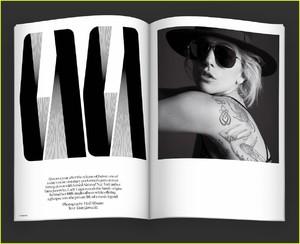 lady-gaga-v-magazine-02.jpg