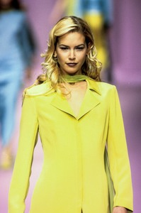 lolita-lempicka-ss-1997-5.thumb.jpg.9db0072141c05cca314721d2a379f5dd.jpg