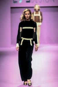 lolita-lempicka-ss-1997-9.thumb.jpg.7228a1d154c4679a758a7acd0d28fe81.jpg