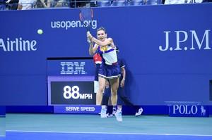 simona-halep-2017-us-open-tennis-championships-in-ny-08-28-2017-0.jpg