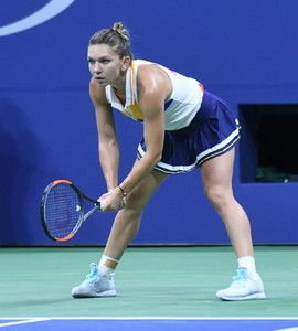 simona-halep-2017-us-open-tennis-championships-in-ny-08-28-2017-10.jpg