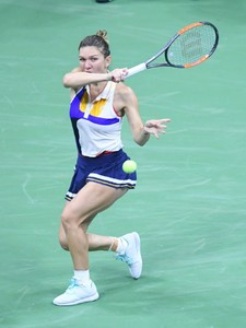 simona-halep-2017-us-open-tennis-championships-in-ny-08-28-2017-13.jpg
