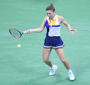simona-halep-2017-us-open-tennis-championships-in-ny-08-28-2017-14.jpg