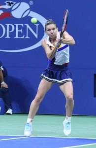 simona-halep-2017-us-open-tennis-championships-in-ny-08-28-2017-15.jpg