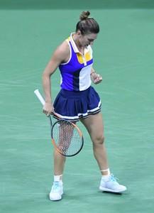 simona-halep-2017-us-open-tennis-championships-in-ny-08-28-2017-16.jpg
