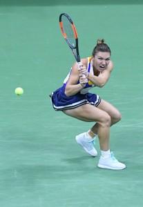 simona-halep-2017-us-open-tennis-championships-in-ny-08-28-2017-17.jpg