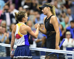 simona-halep-2017-us-open-tennis-championships-in-ny-08-28-2017-4.jpg