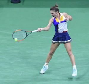 simona-halep-2017-us-open-tennis-championships-in-ny-08-28-2017-9.jpg