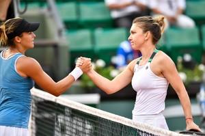 simona-halep-french-open-tennis-tournament-in-roland-garros-paris-06-01-2017-10.jpg